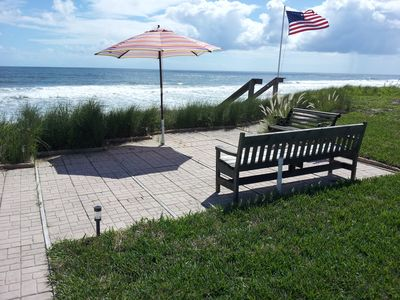 Photo for Ocean Front Home, Breathtaking Views, Your Own Private Beach