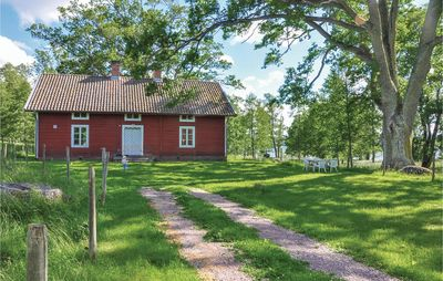 Photo for 4 bedroom accommodation in Tranås