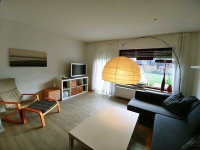 Photo for Rental with Deichblick - House with Deichblick