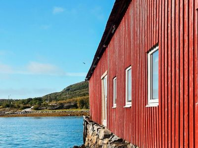 Photo for 5BR House Vacation Rental in Lysøysundet