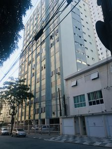 Photo for Apartment Vacation Rental in Centro, SP
