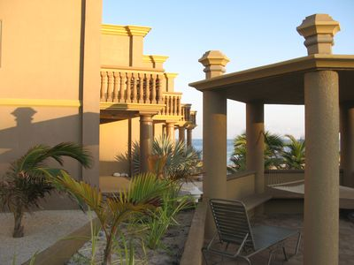 Photo for Beautiful Four Star vacation home with pool for less.