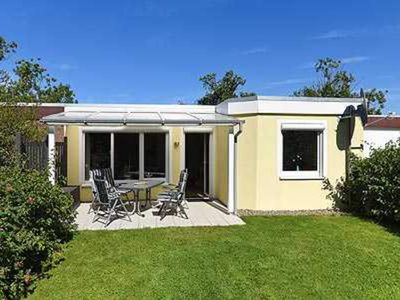 Photo for Holiday house Tide - Holiday houses Friesensterne
