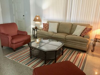 Photo for Forest City/Bear Lake ** 34 min to Disney ** Best Location