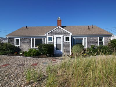 "Photo for Great Cottage at Craigville Beach! ""Knoll side"""