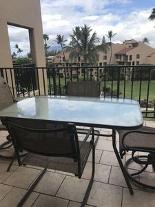 Photo for KS 7405 Sleeps 6 A/C  Lg. Lanai great for Families