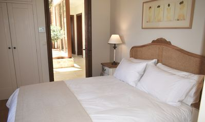 Photo for Beautiful Boutique Bed & Breakfast