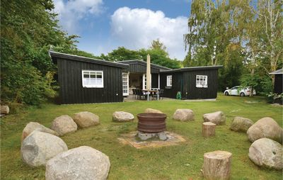 Photo for 4 bedroom accommodation in Vordingborg