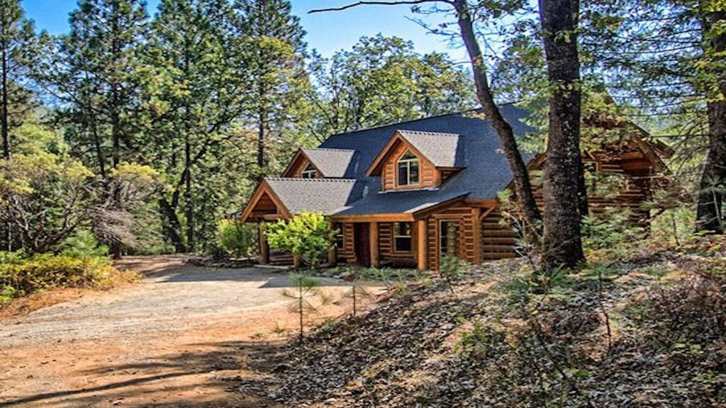 shasta cabin rd n uh p lake picture trulia ps beltline rentals cabins ca for rent