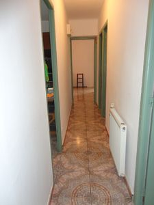 Photo for apartment in pavilion 4face .tres bright and close all shops.