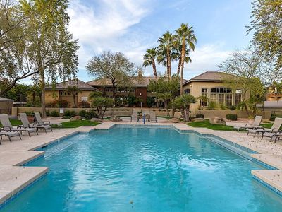 Photo for Agave Grove 2 BR by Casago