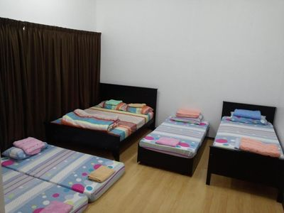Photo for Homestay Jerejak Villa