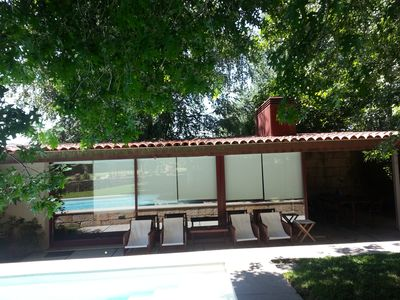 Photo for 1BR House Vacation Rental in Louro, Braga