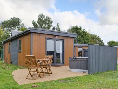 Photo for 1 bedroom accommodation in Fitling, near Hornsea