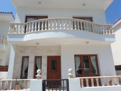 Photo for Villa Alina, Universal area, Paphos