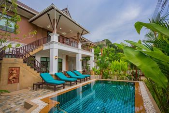 Photo for Baan Narakorn Villa - In Krabi