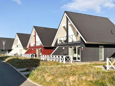 Photo for Vacation home Kieler Bucht in Wendtorf - 6 persons, 2 bedrooms