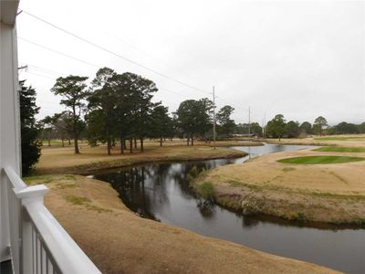 Photo for GOLF COURSE VIEWS FROM MYRTLE BEACH CONDO! CLOSE TO BROADWAY & ATTRACTIONS!
