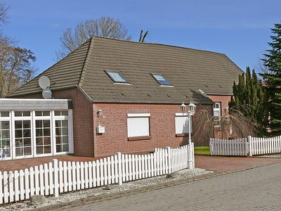 Photo for Vacation home Reithammer Weg in Marienhafe - 8 persons, 4 bedrooms