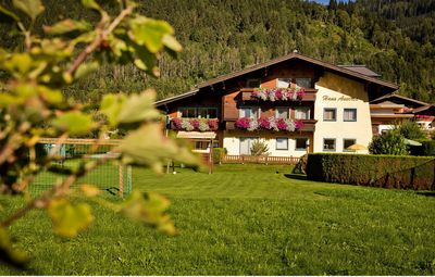 Photo for Holiday apartment in the Salzburg Sportwelt
