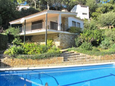 Photo for Vacation home Hector (SAR190) in Pals - 6 persons, 3 bedrooms