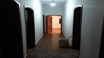 Photo for 3BR House Vacation Rental in Olímpia, SP