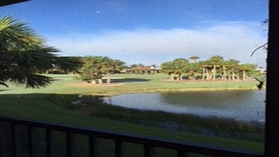 Photo for The Best Golf and Vacation Getaway in Southwest Florida