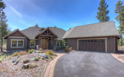 Photo for Luxury Caldera Springs Home with Golf Course Views, Private Hot Tub and More!