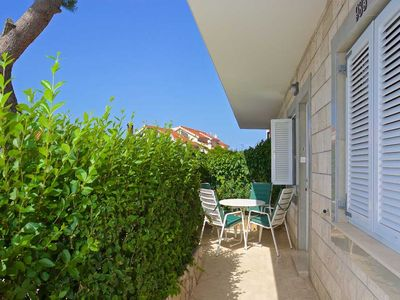 Photo for Apartment TB  A1 KAL1(4+1)  - Jelsa, Island Hvar, Croatia