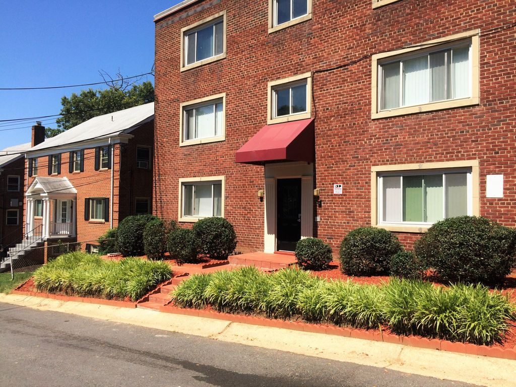 Minutes From Washington Dc Newly Updated 2 Br Apt In Silver Spring Maryland Silver Spring