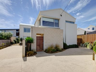 Photo for Villa Moyne - Port Fairy, VIC