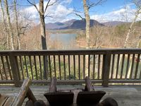 A wonderful family vacation site! The house was a great fit having 3 floors with 3 full baths.