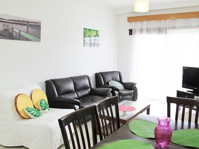 Photo for 2Bedroom Central apartment Larnaca