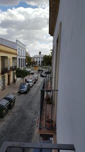Photo for JEREZ ... a city that will surprise you