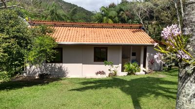 Photo for House with great location 100 meters from the beach