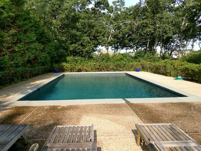 Photo for Cape Cod Bliss With Scenic Views   Brand new to rental market.