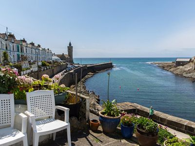 Photo for Harbour Lights - Three Bedroom House, Sleeps 5