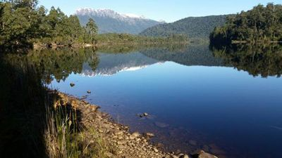 Photo for 3BR House Vacation Rental in Tullah, TAS