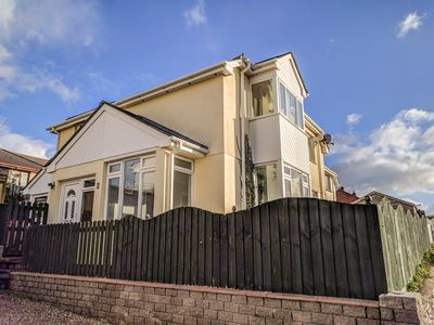 Photo for 27 Berries Avenue, BUDE