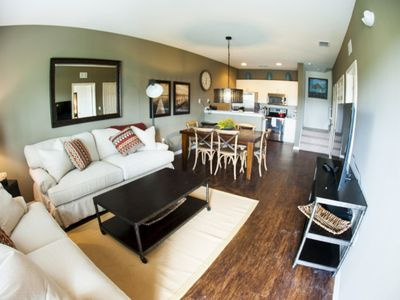 Photo for *May Special* Luxury Condo WL 3 Bed ID: 106662