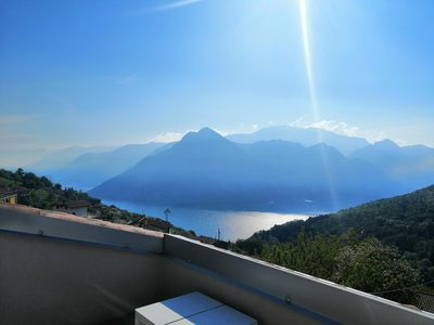 Photo for IseoLakeRental - The pearl on Lake Iseo