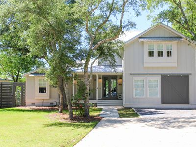Photo for 7BR House Vacation Rental in Seacrest, Florida