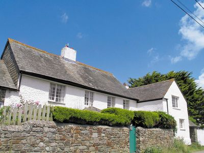 Photo for 4 bedroom accommodation in Bude
