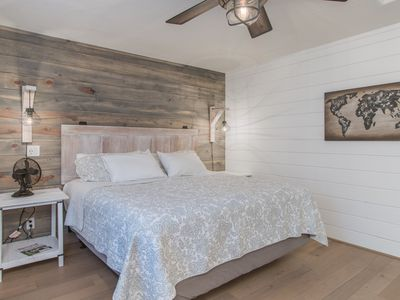 Photo for The Carriage House , A Romantic Getaway