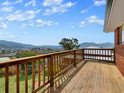 Photo for The House with a Panoramic view and easy access to all attractions