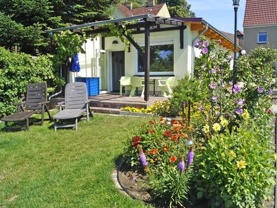Photo for UCK 2061 - House Herby - Holiday Homes Lychen UCK 2060-2