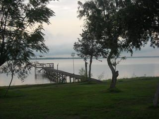 Photo for Lake Front Open-Concept Home on Lake Corpus Christi