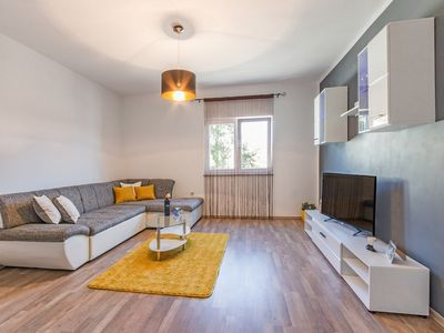 Photo for Home Sweet Home Apartment / Home Sweet Home Apartment