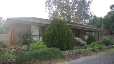 Photo for 2BR House Vacation Rental in Gawler, SA