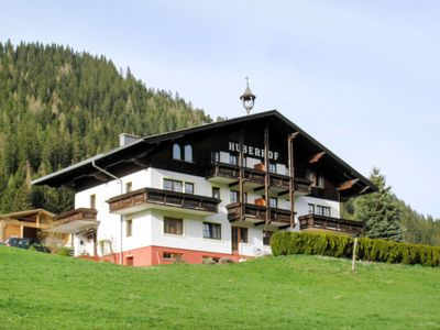 Photo for Apartment Huberhof (SLD538) in Schladming - 4 persons, 1 bedrooms